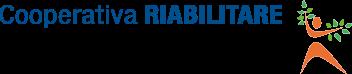Cooperativa Riabilitare Logo